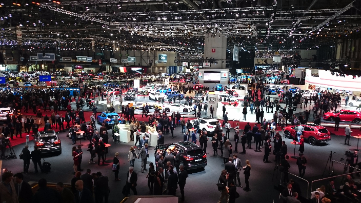 salonul-international-auto-geneva-2017-