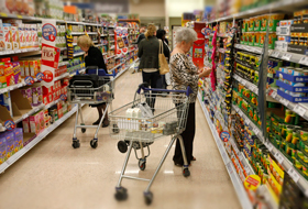 eu-to-modernize-law-on-consumer-protection