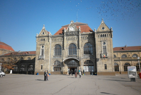 arad-railway-station-celebrates-100th-anniversary-