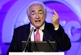 dominique-strauss-kahn-a-fost-eliberat