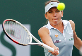simona-halep-invinsa-in-turul-iii-la-indian-wells