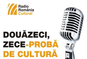 diaspora-stiintifica-in-direct-la-romania-cultural
