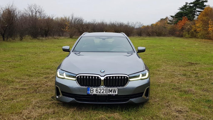 proba-de-drum---bmw-520d-touring
