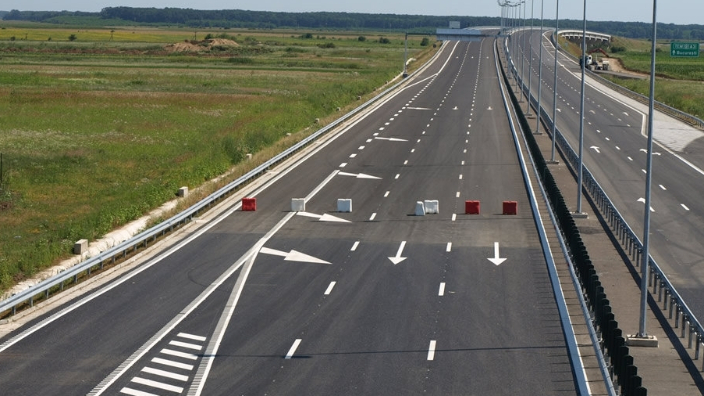 new-section-of-transylvania-highway-and-somes-bridge-opened-for-traffic-
