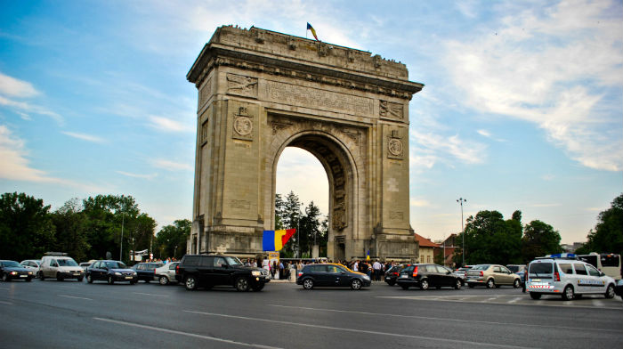 the-capital-of-romania-celebrates-561-years-of-documentary-attestation