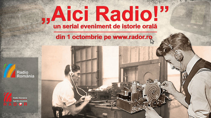 aici-radio--un-serial-eveniment-de-istorie-orala