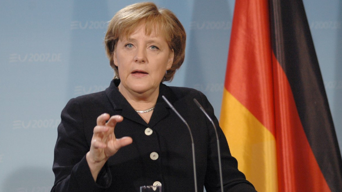 germania-se-pregateste-sa-ridice-treptat-restrictiile-impuse