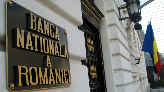 romanian-national-bank-reduces-inflation-forecast-to-3-for-2020