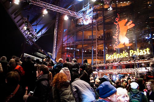 premii-la-festivalul-international-de-film-de-la-berlin