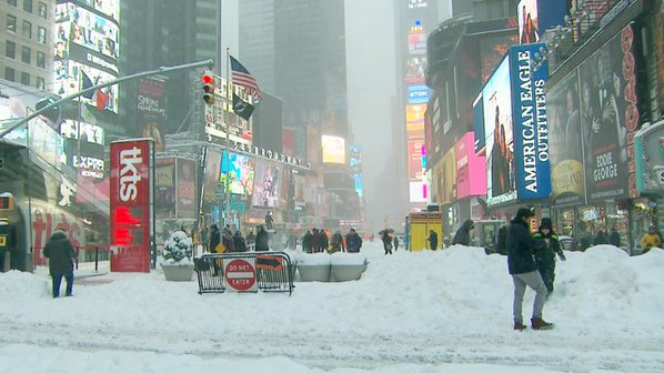 temperaturi-record-la-new-york