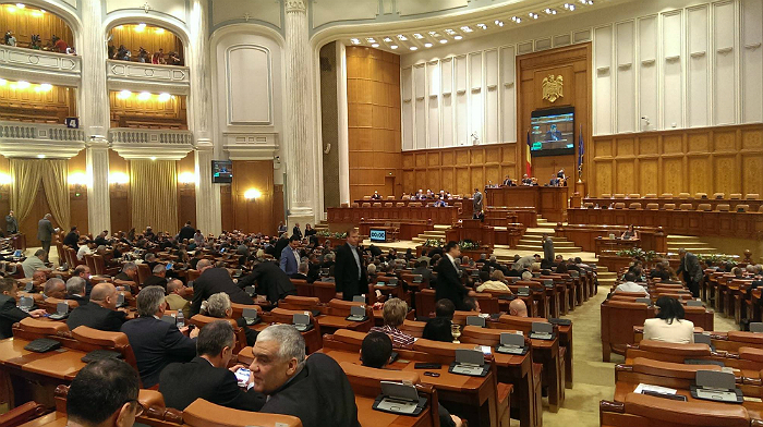 romanian-parliament-censure-motion-rejected