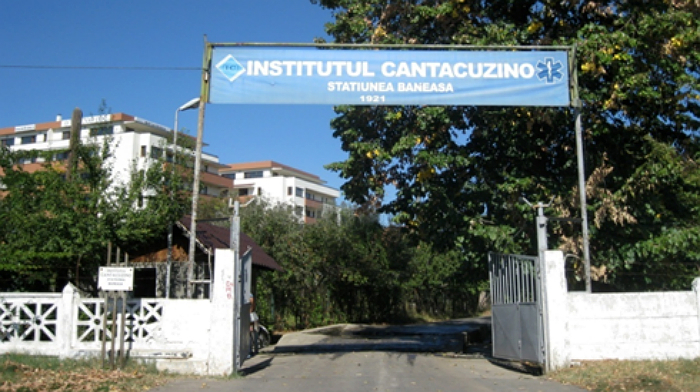 the-cantacuzino-institute-launches-an-immunity-boosting-product