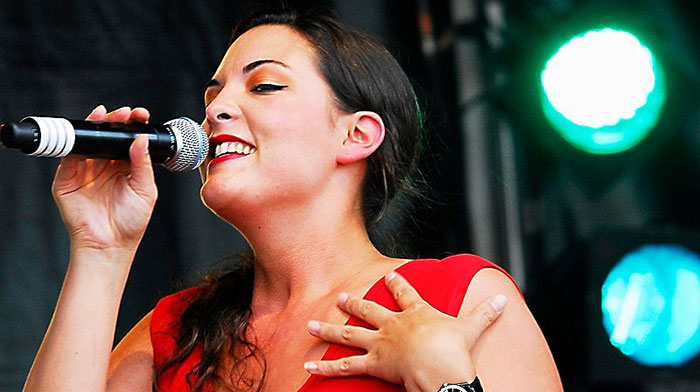 caro-emerald-si-paul-mccartney