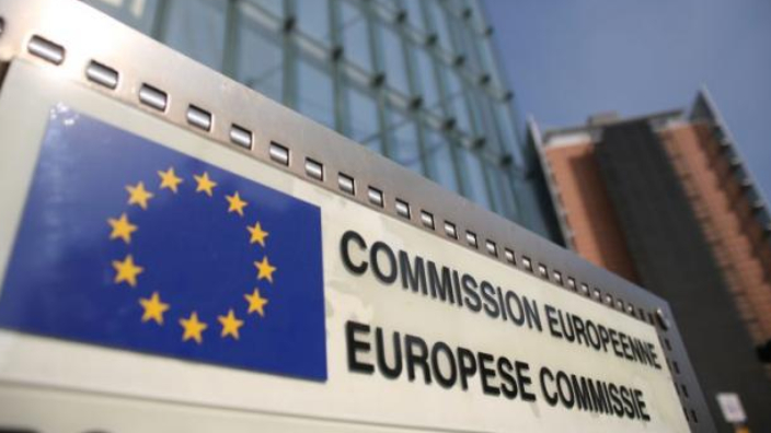 european-commission-calls-for-romania-and-bulgaria-into-schengen-area-