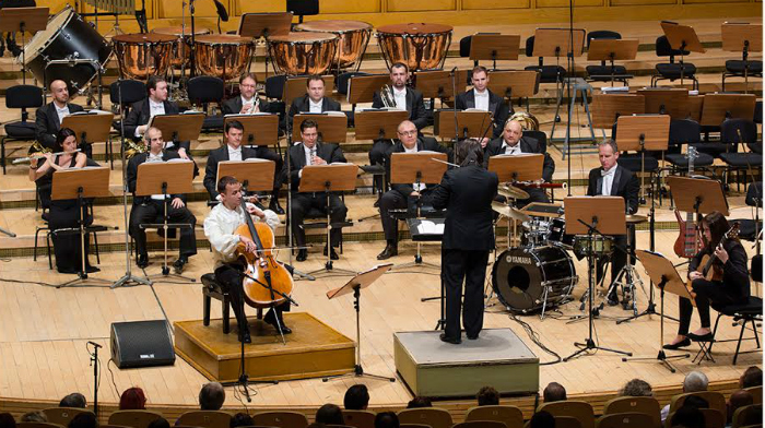 impressions-following-the-extraordinary-concert-of-national-radio-orchestra