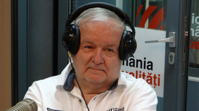 famous-romanian-sports-commentator-cristian-topescu-dies-at-81