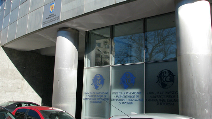prosecutors-investigate-case-on-relocating-romanian-embassy-in-israel