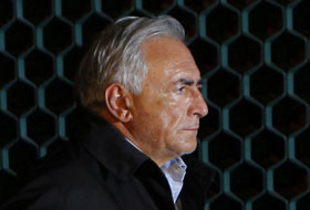 scandalul-dominique-strauss-kahn-in-presa-franceza