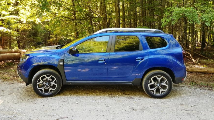 proba-de-drum---dacia-duster-gpl