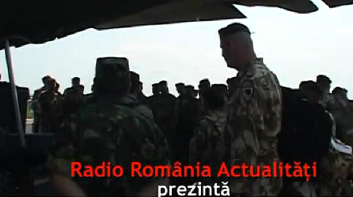 radio-romania-la-international-historical-and-military-film-festival