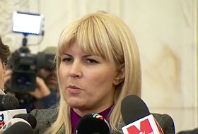 elena-udrea-data-in-urmarire-internationala-de-politia-romana