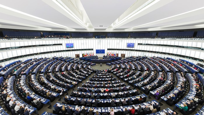 european-parliament-debate-on-amendments-to-the-laws-of-justice-in-romania