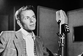 tribute-to-a-legend-frank-sinatra-la-sala-radio