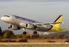avionul-germanwings-ar-fi-fost-prabusit-intentionat-de-copilot