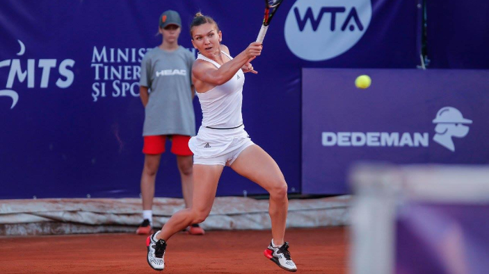 halep-niculescu-si-tig-in-optimile-bucharest-open
