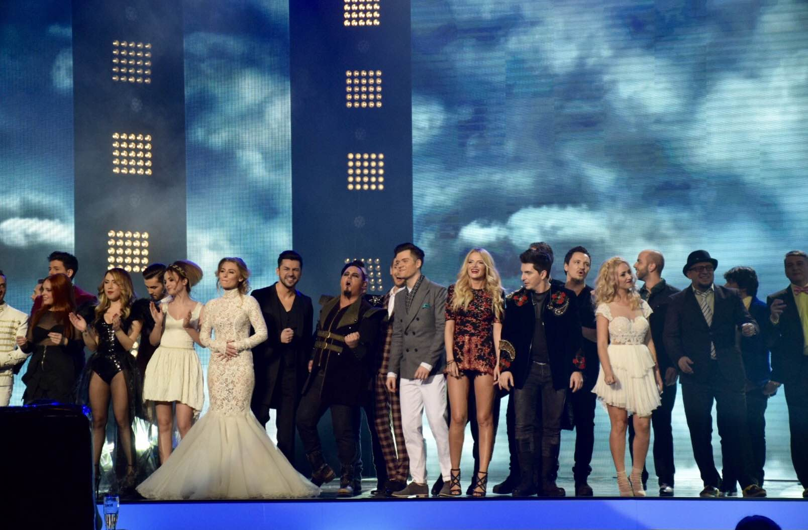 finala-nationala-eurovision-2016-in-direct-la-radio-romania-actualitati