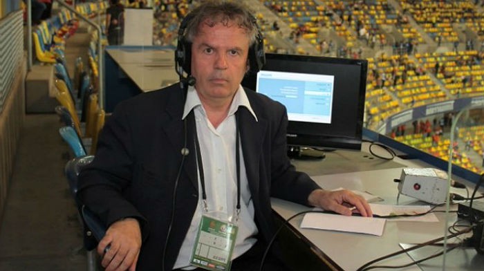 rra-sports-commentator-ilie-dobre-in-the-hall-of-fame