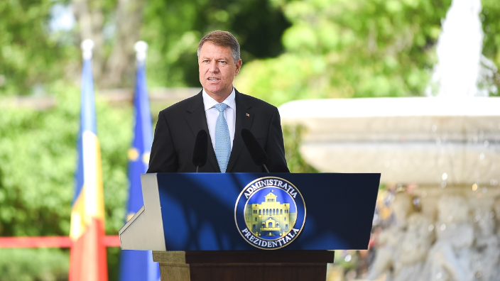klaus-iohannis-at-the-three-seas-initiative-summit-in-warsaw