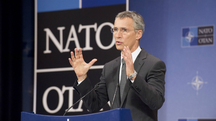 stoltenberg-highlights-romanias-contributions-to-euro-atlantic-security