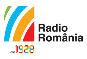 la-multi-ani-radio-romania