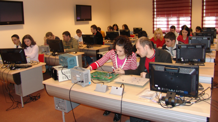 first-eib-support-for-higher-education-in-romania-