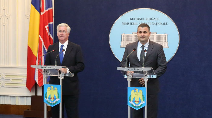 strategic-partnership-romania-great-britain-progressing-excellently
