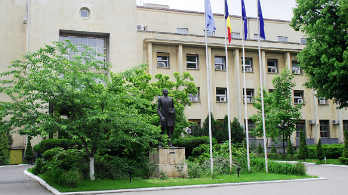 special-guests-at-the-annual-meeting-of-the-romanian-diplomacy
