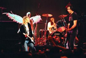 nirvana--mtv-unplugged-in-new-york