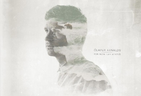 olafur-arnalds-la-radio-romania-muzical-multimedia