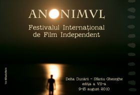 premiera-la-festivalul-international-de-film-anonimul