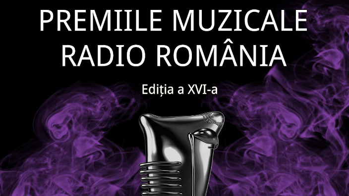 radio-romania-music-awards-2018