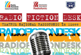 radio-fiction-desk---teatrul-radiofonic-merge-in-licee