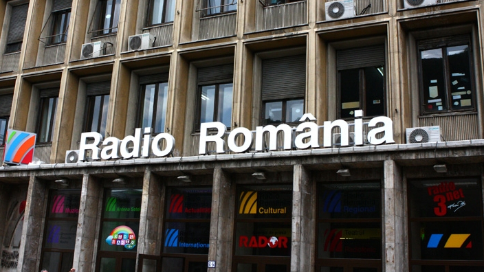 award-for-radio-romania-news-channel
