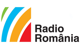 premiile-muzicale-radio-romania-in-direct-la-rra-