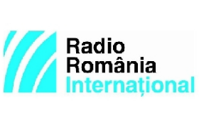profil-radio-romania-international-pe-linkedin