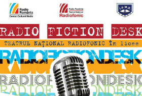 winners-of-radio-romanias-project-radio-fiction-desk---2017