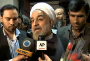 hassan-rouhani-victorie-a-moderatiei-in-fata-extremismului