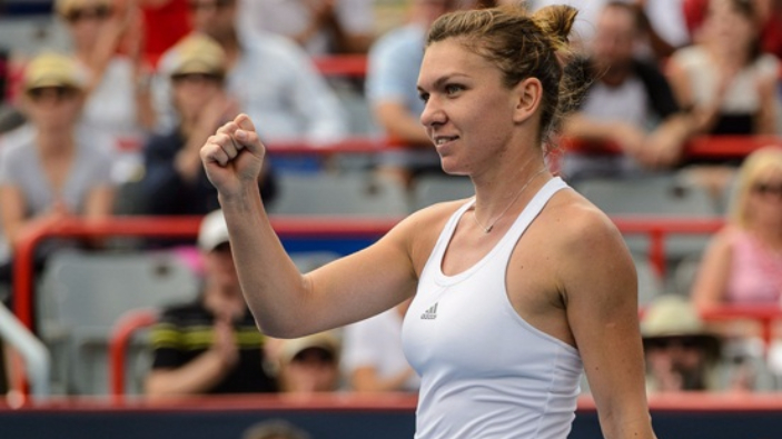 tenis-simona-halep-calificata-in-optimi-la-australian-open