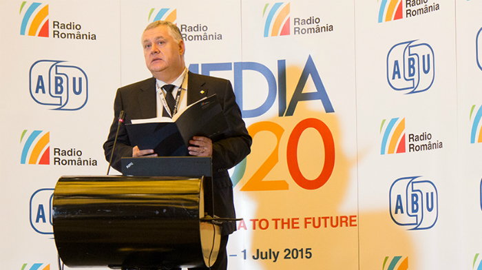 remarks-made-by-the-pdg-miculescu-in-the-opening-of-media-2020-conference