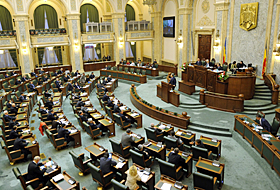 senate-rejects-the-rosia-montana-draft-law